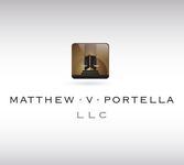 Logo design wanted for law office - Entry #35