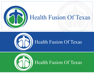 a universal logo for 4 companies in a medical office. - Entry #167