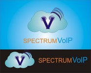 Logo and color scheme for VoIP Phone System Provider - Entry #169