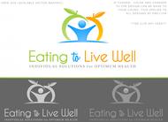Nutrition Logo - Entry #79