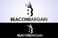Beacon Bargain Logo - Entry #31