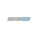 Right Now Semi Logo - Entry #44