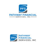 Pathway Financial Services, Inc Logo - Entry #478