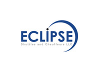 Eclipse Logo - Entry #1