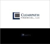 Clearpath Financial, LLC Logo - Entry #97