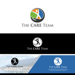The CARE Team Logo - Entry #227