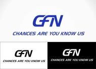 GFN Logo - Entry #103
