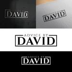 Advice By David Logo - Entry #63