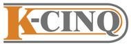 K-CINQ  Logo - Entry #74