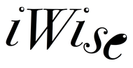 iWise Logo - Entry #685