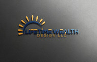 Lifetime Wealth Design LLC Logo - Entry #129