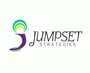 Jumpset Strategies Logo - Entry #276