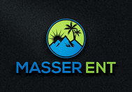 MASSER ENT Logo - Entry #330