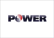 POWER Logo - Entry #149