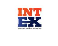 International Extrusions, Inc. Logo - Entry #211