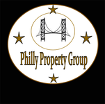 Philly Property Group Logo - Entry #12