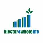 klester4wholelife Logo - Entry #181