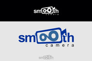 Smooth Camera Logo - Entry #20
