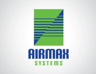 Logo Re-design - Entry #205