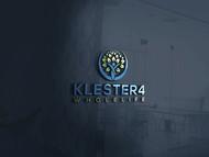 klester4wholelife Logo - Entry #326