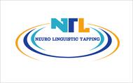 NLT Logo - Entry #9