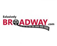 ExclusivelyBroadway.com   Logo - Entry #181