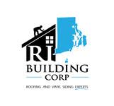 RI Building Corp Logo - Entry #251