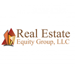 Logo for Development Real Estate Company - Entry #128