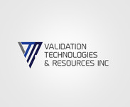 Validation Technologies & Resources Inc Logo - Entry #12