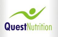 Symbol for a Lifestyle Company  Logo - Entry #91