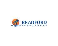 Bradford Beach Lodge Logo - Entry #30