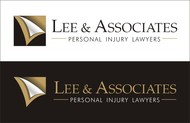 Law Firm Logo 2 - Entry #72