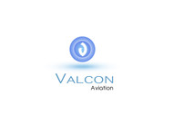 Valcon Aviation Logo Contest - Entry #89
