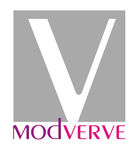 Fashionable logo for a line of upscale contemporary women's apparel  - Entry #67