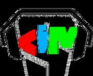 Keep It Movin Logo - Entry #319