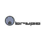 Brupo Logo - Entry #105