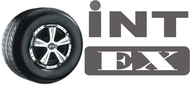 International Extrusions, Inc. Logo - Entry #7
