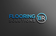 Flooring Solutions BR Logo - Entry #99
