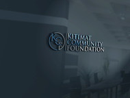Kitimat Community Foundation Logo - Entry #42