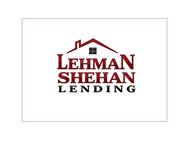 Lehman | Shehan Lending Logo - Entry #38