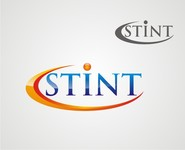 Stint Logo - Entry #25