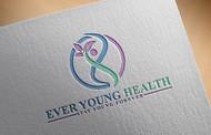 Ever Young Health Logo - Entry #264