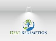Debt Redemption Logo - Entry #41
