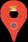 618 Logo - Entry #6