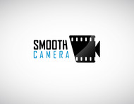Smooth Camera Logo - Entry #143