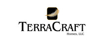 TerraCraft Homes, LLC Logo - Entry #142