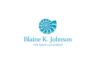 Blaine K. Johnson Logo - Entry #34