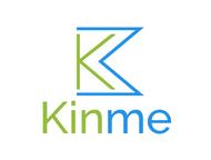 Kinme Logo - Entry #154