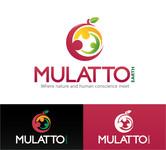 MulattoEarth Logo - Entry #94