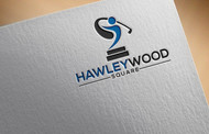 HawleyWood Square Logo - Entry #106
